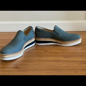 Brand New Kenneth Cole shoes